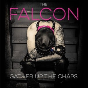 the-falcon-gather-up-the-chaps
